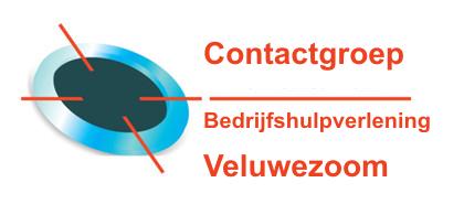 Contactgroep Bedrijfshulpverlening